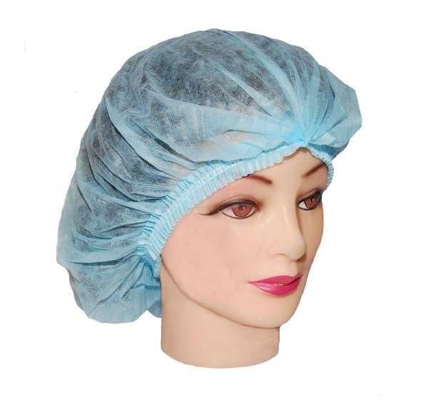 шапочка шарлотта №2